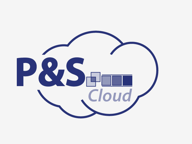 P&S Cloud